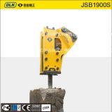 Doosan Hydraulic Breaker Top Type Hammer Jackhammer Excavator Attachments
