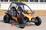 150cc off Road Go Kart Double Seat (GC1505)