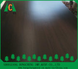 Color Number 6206/6103-1 Melamine Plywood Double Sizes