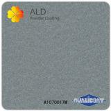 Super Durable Powder Coating (A1070017M)