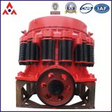 Spring Cone Crusher Spare Parts From Crusher Supplier or Manufacturer