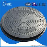 ODM Dia700mm Round Watertight Buy Manhole Cover Steps