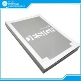 Large Size A3 Color Catalog Printing