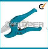 PVC Pipe Cutting Tool (U-42)