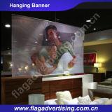 Digital Printing High Quality Custom Polyester Wedding Banner Design