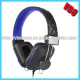 Stylish Headphone with Good Sound Performance (VB-9329D)