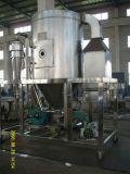 LPG Series High Speed Centrifugal Spray Drier