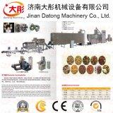 High Quality Aquatic Feed Production Machine