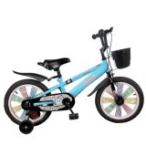 Factory Wholesale Children Bicycle, New Model Kids Bikes