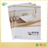 A4 Good Quality Low Price Magazine Printing (CKT-BK-311)