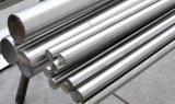 1.4034, X46cr13, AISI420, BS 420s45 Martensitic Stainless Steel (EN1008-3)