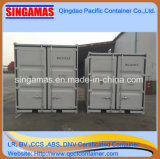 9 Feet New Shipping Container
