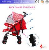Light Children Carrier Baby Stroller, Light Weight Baby Buggy