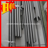 Factory ASTM B348 Gr5 Titanium Bar with Best Price