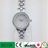New Design Customized Waterproof Fashion Lady Watch