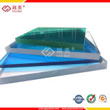 Unbreakable Clear PC Solid Sheet