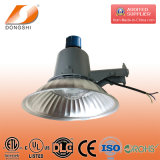 LED New Design with Photocell Solar 30W LED Street Lighting