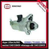 100% New Starter Motor (Lester17958) for Honda Civic