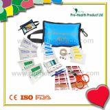 Emergency Aid Kit Accident Car Emergency Kit