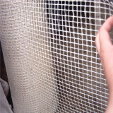 White Fiberglass Mesh for Turket Market