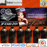 UV Curable Ink for Mimaki Jfx500-2131