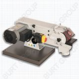 Metal Belt Sanding Machine (BS100X1220)