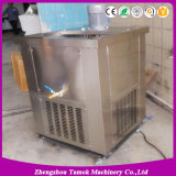 3000PCS/Day Ice Cream Lolly Popsicle Making Machine