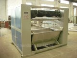 Textile Machine / Vertical Felt Calender / Blanket Setting Machine / Textile Finishing Machine