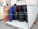 Welding Joint Casing /Pipeline Heat Shrinkable Sleeve