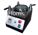 Fiber Polishing Machine (HK-30K)