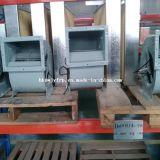 High Quality (AHU) Air Handing Unit
