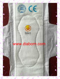 2016 Stay Freely Anion Sanitary Napkin B-17