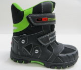 New Style Boot (AM5-X1324)