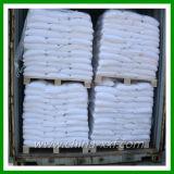 Urea Fertilizer 46% Prilled Urea, Urea Fertilizer for Sale