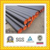 ASTM Alloy Steel Pipe / Alloy Steel Tube