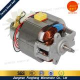Jiangmen Factory 88series Blender Powerful Motor