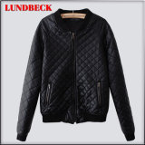 New Arrived Outer Wear for Women Winter Jacket