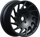 Hot Selling Alloy Wheel
