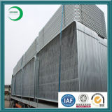 Cheap Temporary Fence Panel for Sale From China Factory