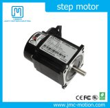 Closed Loop Hybrid Step Servo Motor 2 Phase NEMA 23 High Speed