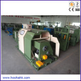 Copper Cbale and Insulate Cable Double Bunching Machine