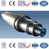 Top Seller Indefinite Chilled Cast Iron Roll