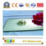 Aluminum Mirror/Mirror Glass/1.8mm, 2mm, 3mm, 4mm, 5mm, 6mm, 8mm