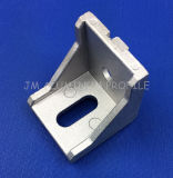 40X40 Slot 8 Corner Angle L Brackets Connector Fasten Connector