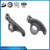 OEM Customized Forging Steering/Motor Rocker Arm/Lateral Links/Tension Links/Connecting Rods/Shift Forks