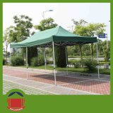Steel Frame Professional Canopy Tents