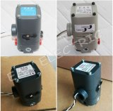 Model T1000, 961-070-000 Quality I/P Converter