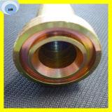 High Pressure Flange Carbon Steel Flange Hose Flange 87611