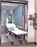 CE Approved Bed Elevator, Hospital Elevator Lift