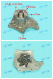 Water Pump/Auto Parts/Truck Parts